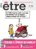 L'écologie à l'épreuve du handicap