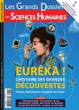 Eurêka ! : L'histoire des grandes découvertes