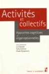 Activités et collectifs