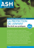 La protection de l'enfant