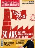 1968-2018