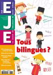 Tous bilingues !