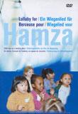 Berceuse pour Hamza