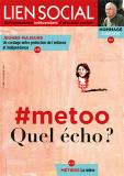 Violences faites aux femmes : #metoo, quel écho ?