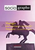 Manager pour (a)ménager le travail social ?