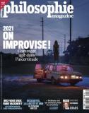 2021, on improvise ! Comment agir dans l'incertitude