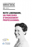 Ecrits de Ruth Libermann