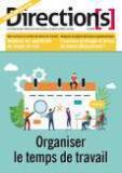 Organiser le temps de travail