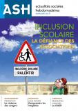 Le «virage inclusif», état des lieux
