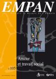Amour et travail social