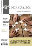 Les psychologues en instituts médico-éducatifs