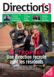 Direction(s)