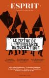 Le mythe de l'impuissance démocratique