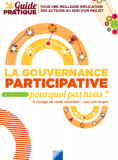 La Gouvernance Participative : pourquoi pas nous ?