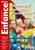 De l'attention aux enfants au burnout parental