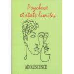Psychose et états limites