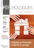 Cyberpsychologie et cyberpsychanalyse