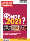 Quel monde en 2021 ?