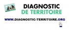 Diagnostic territoire