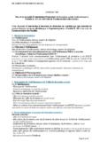 Annexe VIII Demande ouverture de formation - application/pdf