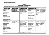 Annexe V Référentiel de certification - application/pdf