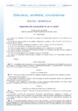 Arrêté DEASS - application/pdf