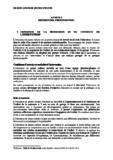 Annexes I et II Référentiels professionnel et de formation - application/pdf
