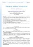 Arrêté du 22 août relatif au DEES - application/pdf