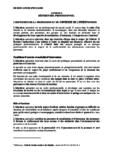 Annexe I ET II Référentiel professionnel et de formation - application/pdf