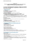 Annexe VIII modèle de dossier de demande d'ouverture de la formation - application/pdf