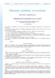 Arrêté du 22 août 2018 relatif au DEETS - application/pdf