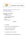 Fiche mobilité BOYER - application/pdf