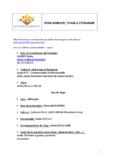 Fiche mobilité CADIERE - application/pdf