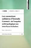 Les connexions solidaires d'Emmaus Connect - application/pdf