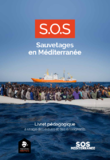 SOS Sauvetages en Méditerranée - application/pdf