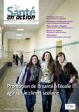 La santé en action 445 - application/pdf