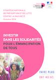 Investir dans les solidarités - application/pdf