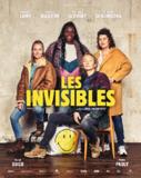 Dossier pédagogique - Les invisibles - application/pdf