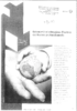 METIERS-PE - application/pdf